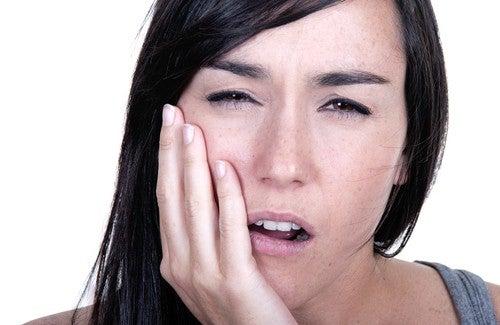 歯痛の治療法
