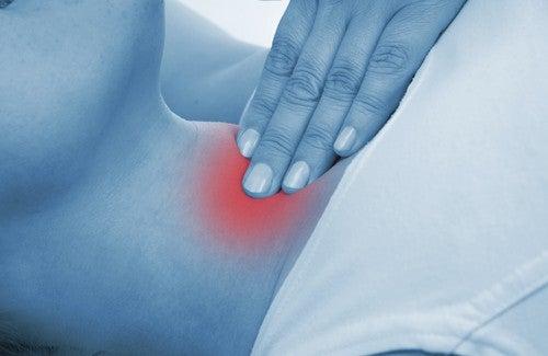 甲状腺機能低下症に対する/海藻の効能