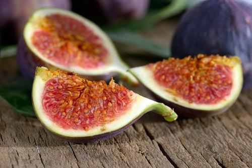 果物に含まれる利尿作用