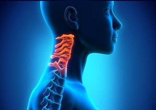 外傷後のめまい:原因と対処法