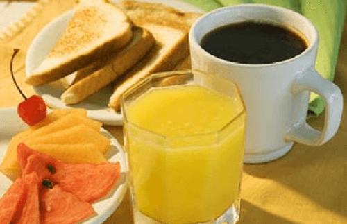 成功する人が朝にする4つの習慣