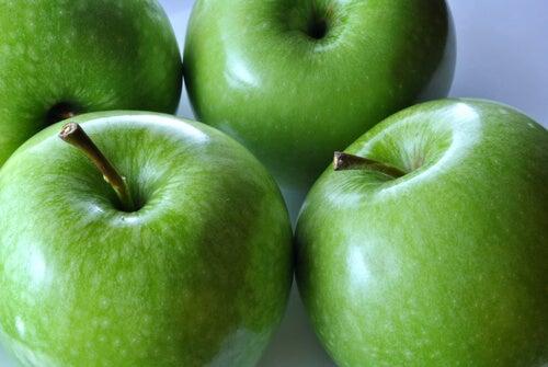 糖尿病からアナタを守る7つの食品