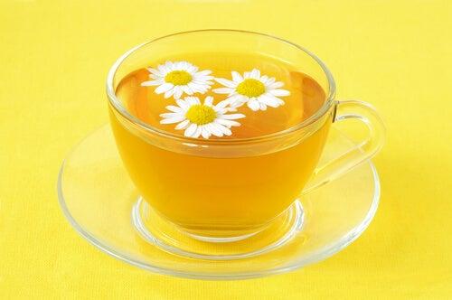 潰瘍性大腸炎の5つの自然治療法