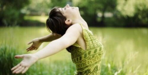 より幸せに過ごす為の/8つのアドバイス