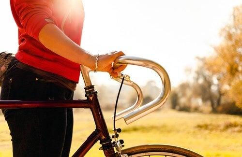 老化を遅らせるための9つの習慣