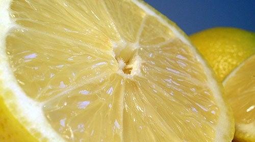 6-レモン