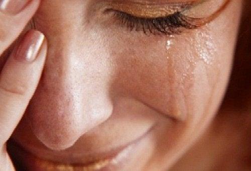 悲しみを一日一日癒していく方法