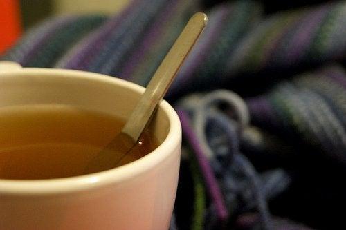 煎じ茶-n_sapiens1