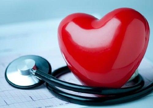 心臓のためのオートミール