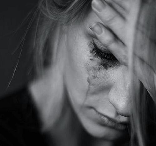 泣くことの効果