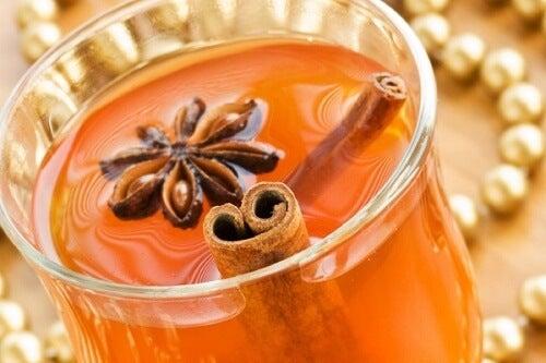 基礎代謝を高めてくれるお茶4選
