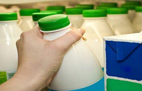 低脂肪乳は体に悪い?ハーバードの研究結果