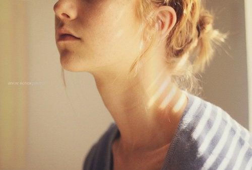 5-危険な症状.疲れ