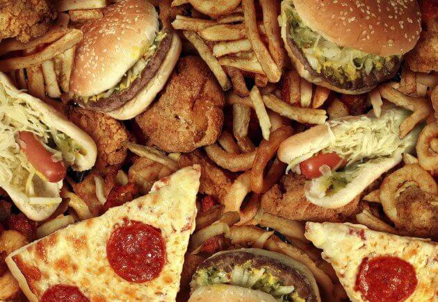 腎臓 を 強く する 食べ物