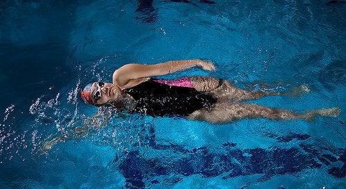 2-水泳1