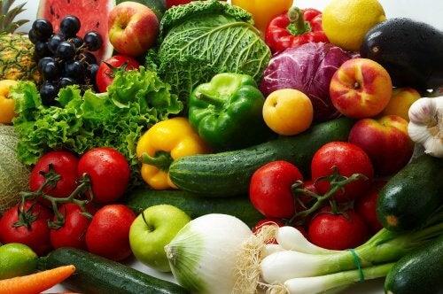 2-生野菜