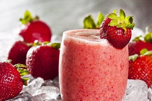 ヘルシーで栄養価の高い簡単朝食8選