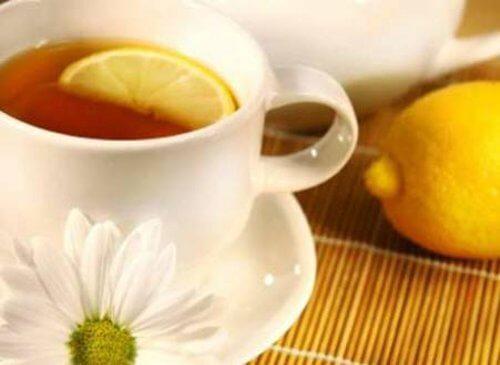 胃炎によく効く家庭療法