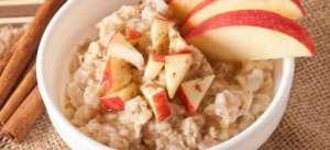 朝ごはんに食べたい穀物ベスト4