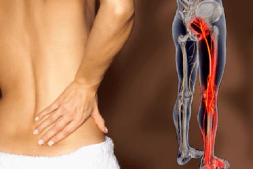 甲状腺の機能回復のために/簡単にできる3つのこと