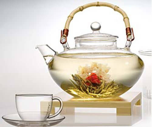 マグネシウム.白茶2