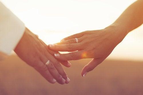 恋愛関係の穏やかな終わらせ方