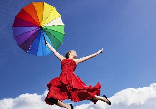 幸せになるために/今すぐ始めるべき10の習慣