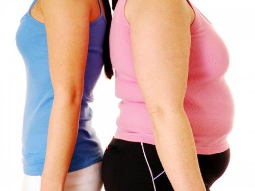 甲状腺疾患が体に与える影響