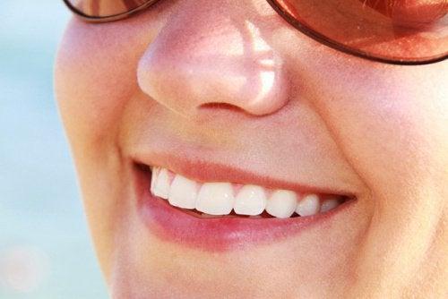 歯-Rupert-Taylor-Price-500x334