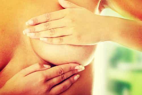 乳がんについて知っておくべきこと