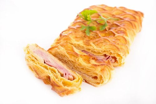 empanada-de-jamon-y-queso-hamu-chiizu-pai