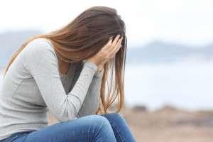 うつ病と闘うビタミンとミネラル