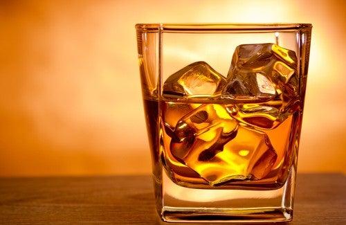 アルコール-500x325