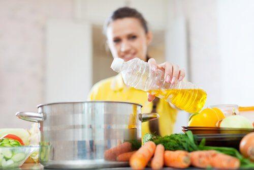 筋トレの効果を最大限発揮する食事法5選!おすすめレシピも大公開