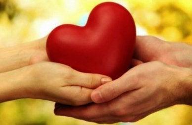 真実の愛: /互いの腕の中で死を迎えた/結婚生活75年の夫婦