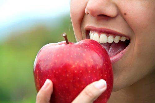 夕食後のフルーツって健康的?ベストなタイミングは?