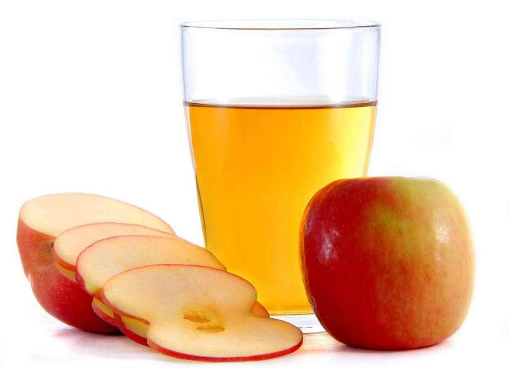 リンゴ酢-3-1024x740