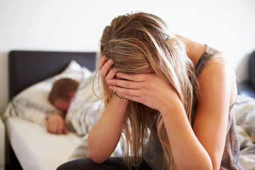 うつ病と闘うための/9つの効果的なヒント