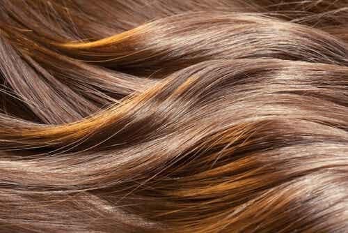 髪を早く伸ばす方法