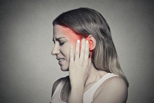 自然に耳鳴りを治す方法