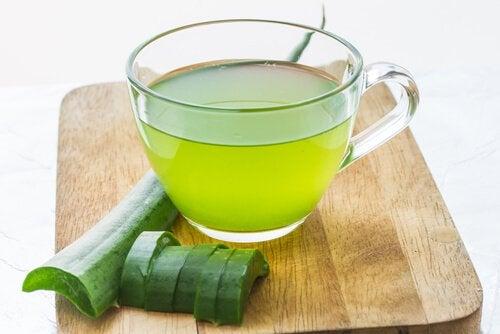 2-aloe-juice
