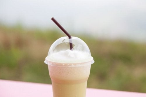 2-coffee-smoothie