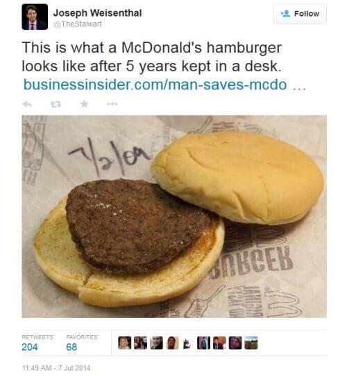 2-old-burger