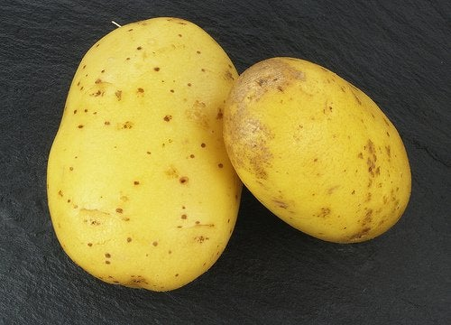 2-potatoes