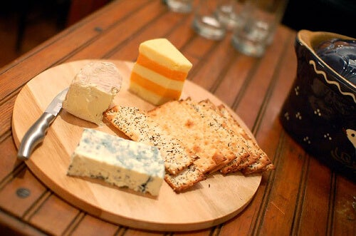 3-cheeses
