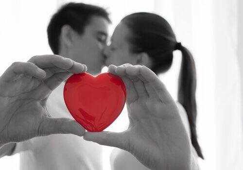 3-love