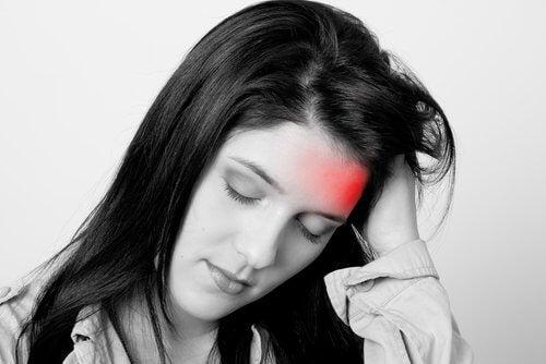 3-migraine