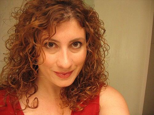 4-curly-hair