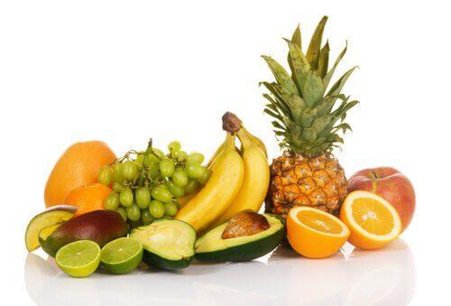 4-healthy-foods