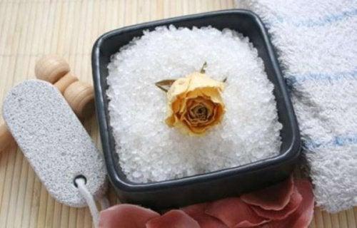 5-sea-salt